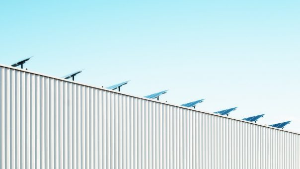 $20 million funding for solar PV's next great leap forward