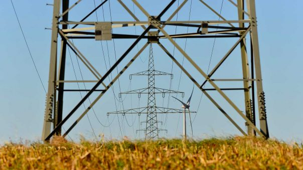 Smarter grid regulations needed to support Demand  Management and cut costs for energy users