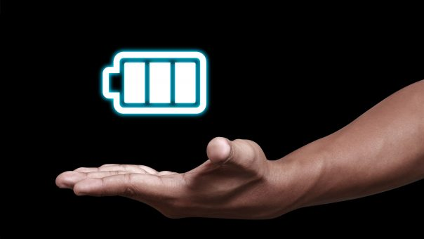 $30 million 30MW SA battery