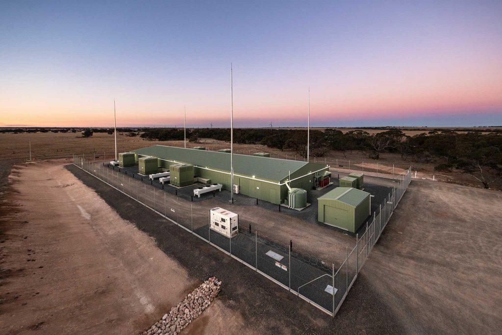 Energy Storage for Commercial Renewable Integration (ESCRI) Phase 2