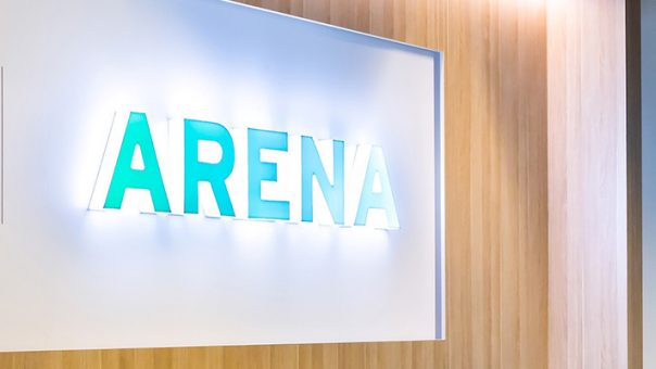 New Chief Executive Officer appointed to ARENA