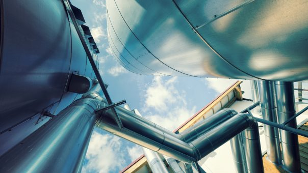 Hydrogen to be trialled in NSW gas networks