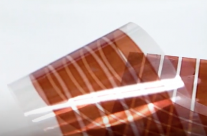 The Secret To A Truly Noteworthy Solar Cell Brought To