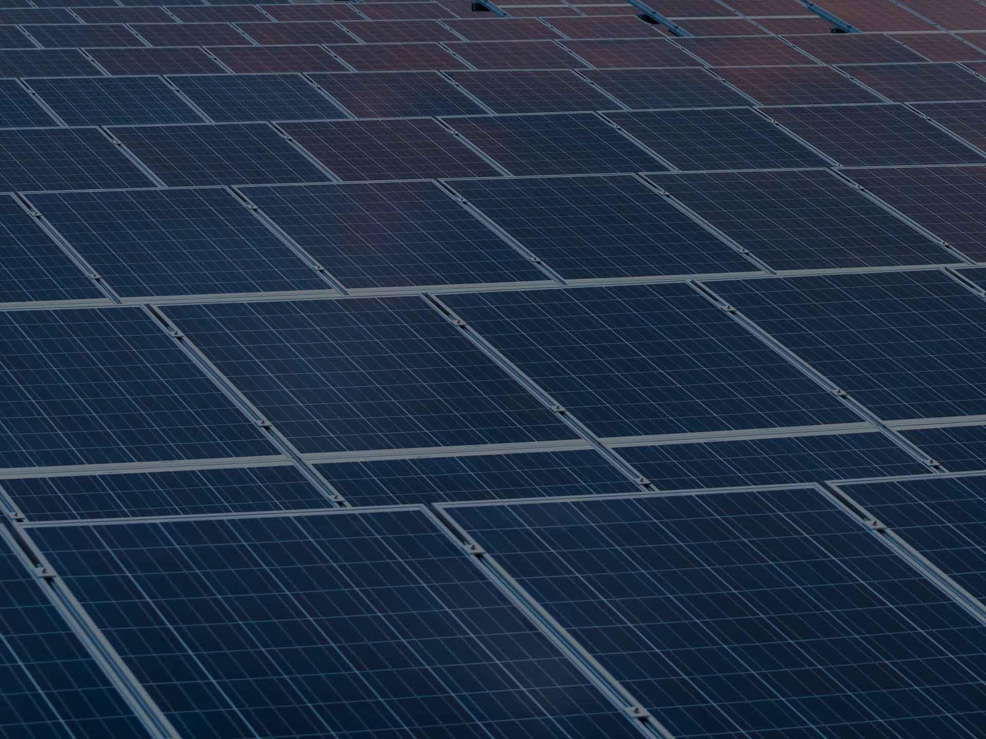 Image - Solar R&D