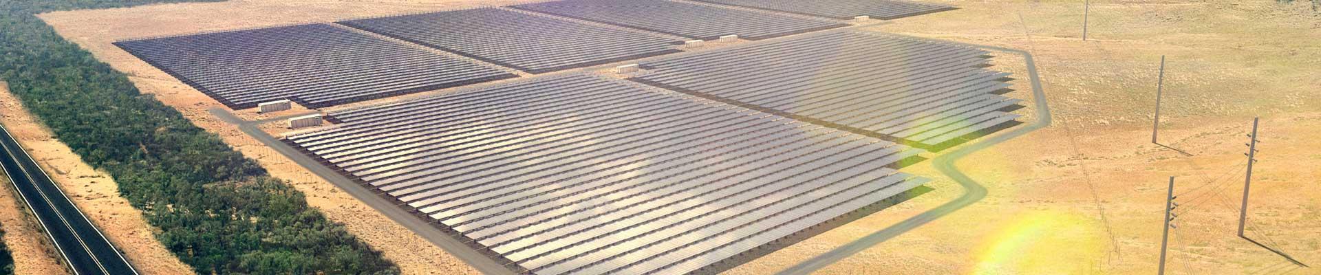 solar energy australian renewable energy agency