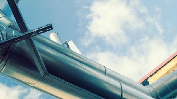 Upcoming report – Understanding Australia's hydrogen export opportunity