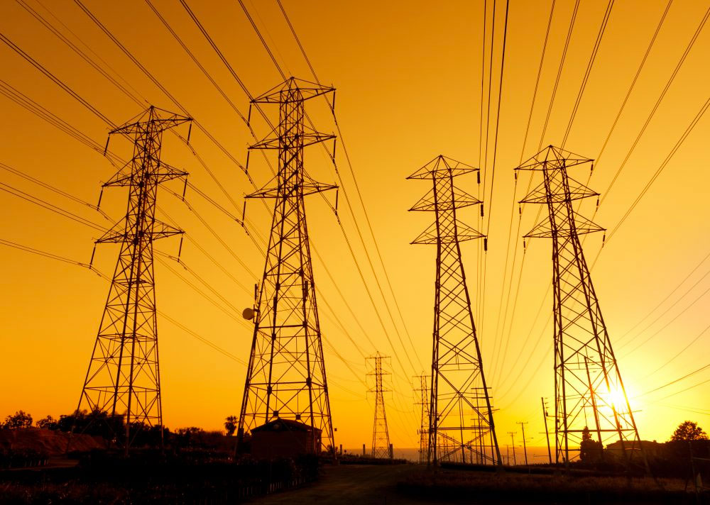 "ACCC calls for ""reset"" of electricity market, backs demand response Image"