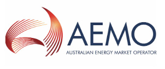 Distributed Energy Integration Program partner - AEMO
