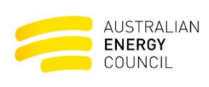 Australian Energy Council logo