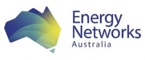 Distributed Energy Integration Program partner - Energy Networks Australia