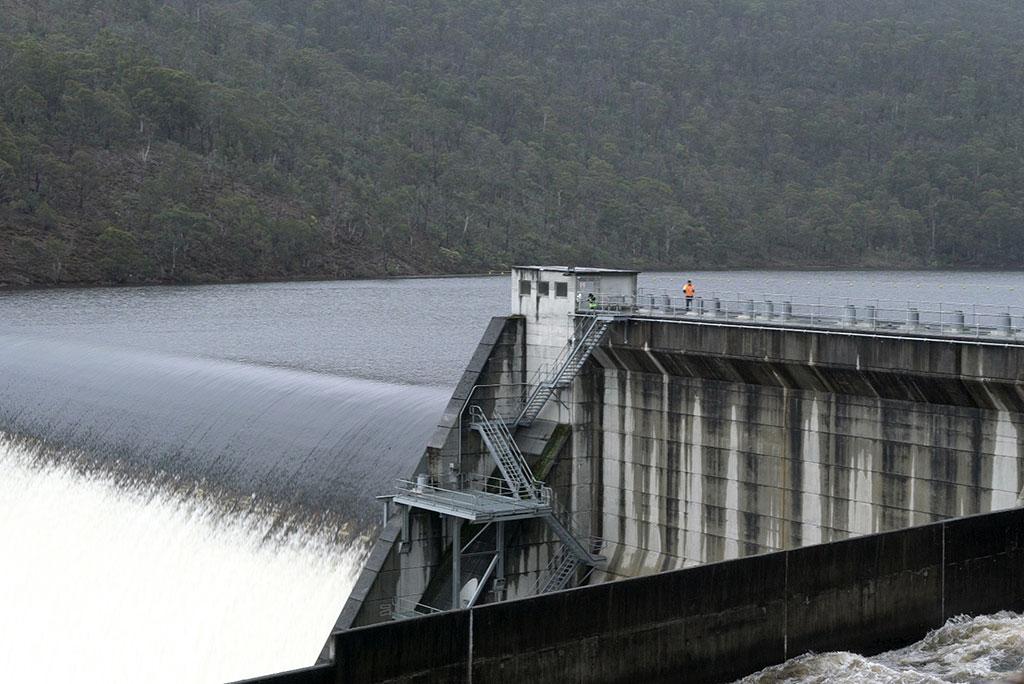 Australian renewables