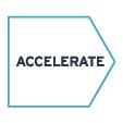 A-Lab accelerate