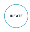 A-Lab ideate