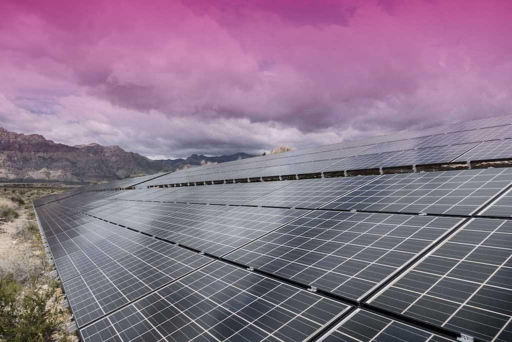 cloudcam solar forecasting