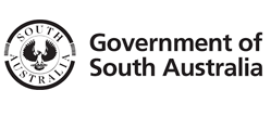 Our partners - South Australia Government