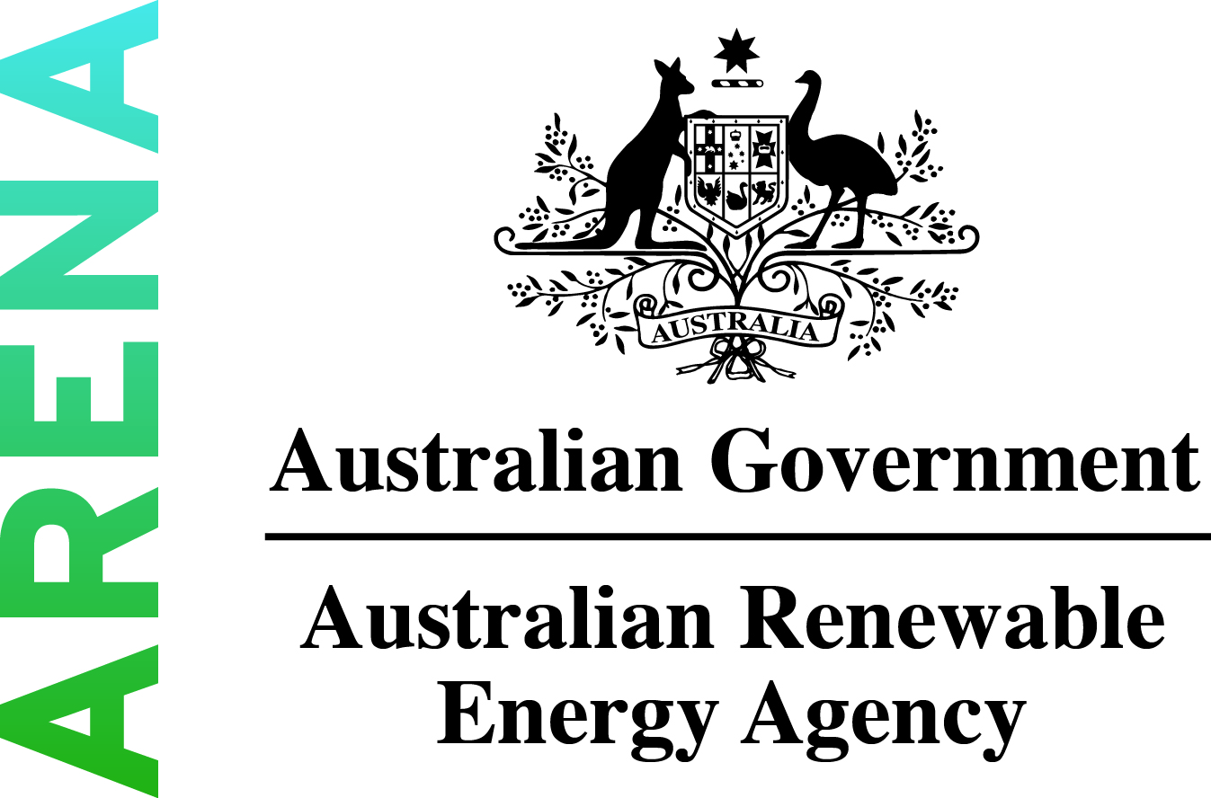 Geothermal energy - Australian Renewable Energy Agency (ARENA)