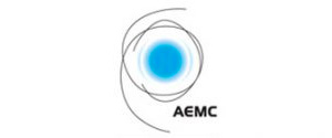 Distributed Energy Integration Program partner - AEMC