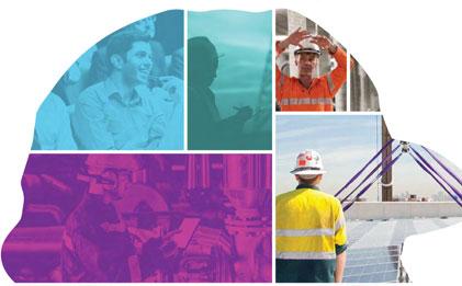 Image - ARENA Annual Report 19-20