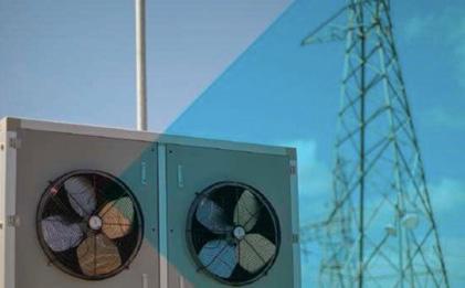 Image - Ballarat Energy Storage System (BESS)