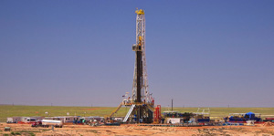 Image - Cooper Basin geothermal project