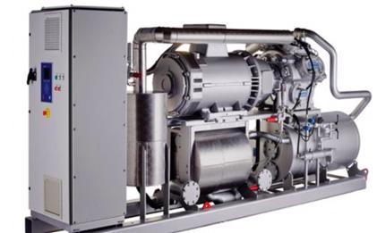 Image - Residential heat pump report