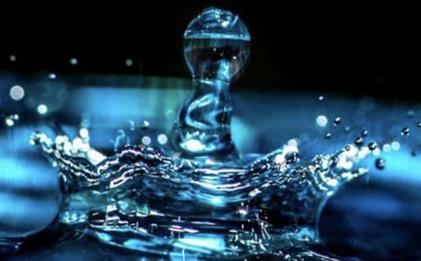 Hydrogen communities cover