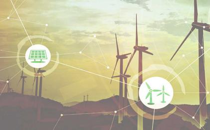 Image - LaTrove Microgrid report cover