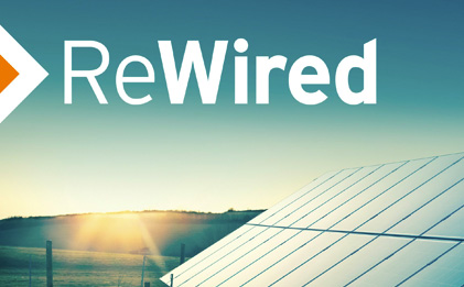 Image - ReWired season 1 artwork