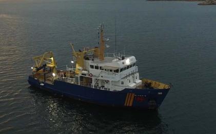 Image - Tidal Energy in Australia
