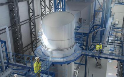 Image - Kwinana Waste to Energy report cover
