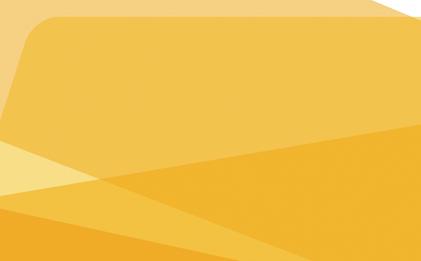 Image - ASTRI Australian Solar Thermal Research Institute report