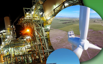 Image - QNP Ammonia report