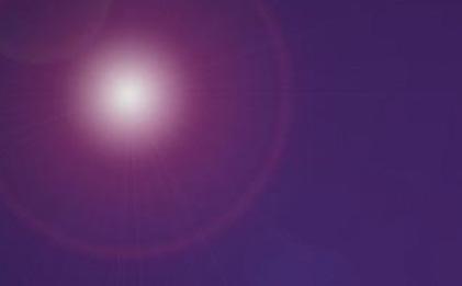 Image - Solar analytics presentation
