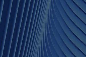 Image - Dynamic Limits DER
