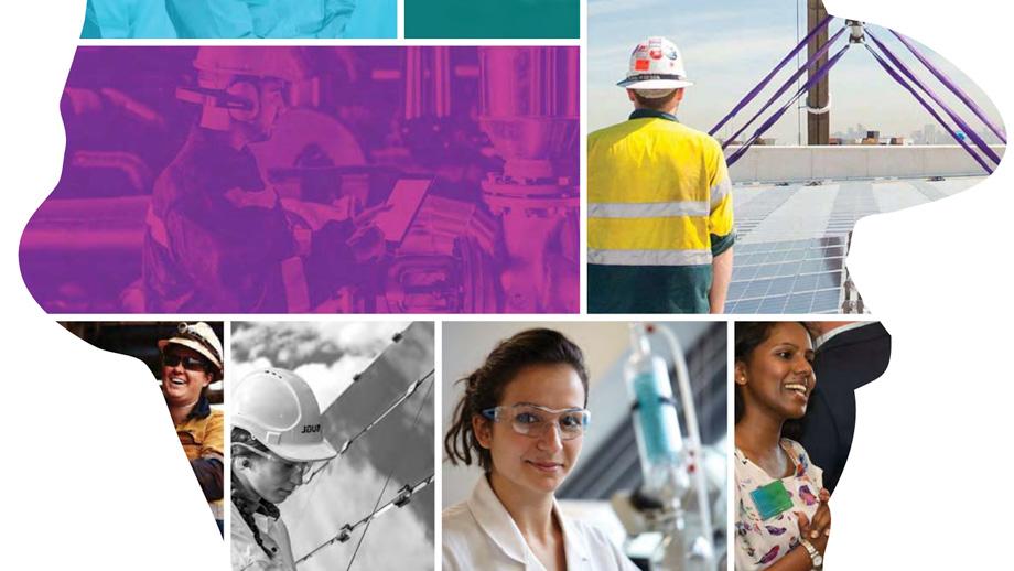ARENA Annual Report 19-20 cover
